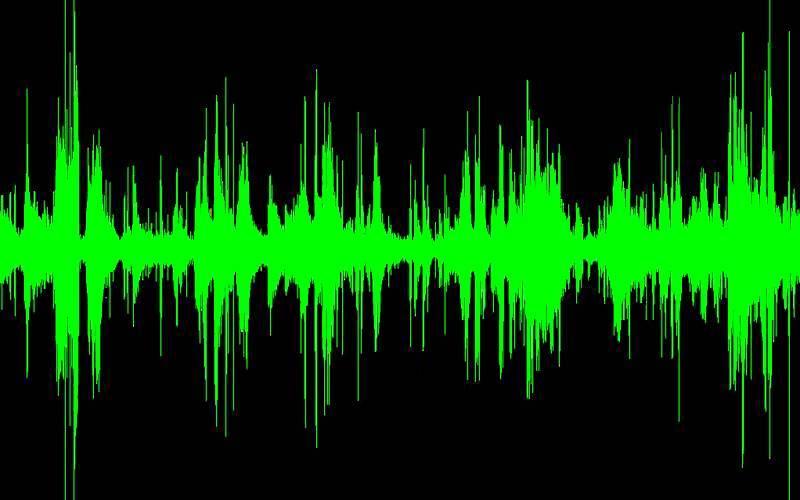 куриного цифровой звук картинка бразилии ежегодно